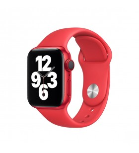 40MM (PRODUCT)RED SPORT...