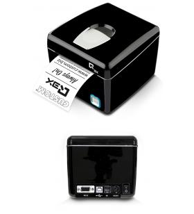 PRINTER Q3X USB RS232