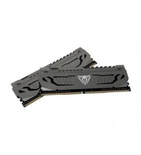 PATRIOT Viper STEEL DDR4...