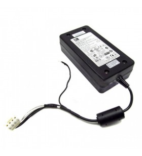 Kit Power Supply ZT200 Series