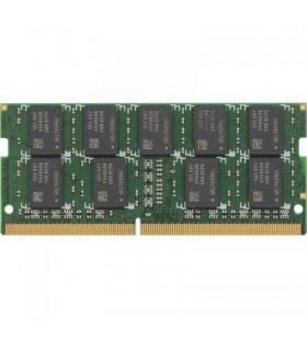 16GB DDR4 ECC...