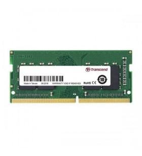 TRANSCEND 8GB DDR4 3200Mhz...
