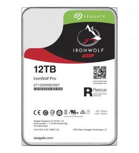 Seagate IronWolfTM Pro