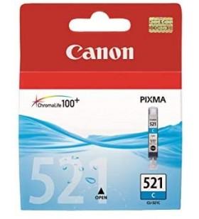 Canon CLI-521 C Original...