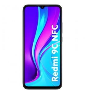 Telefon XIAOMI REDMI 9C NFC...