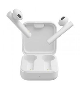 XIAOMI Mi True Wireless...