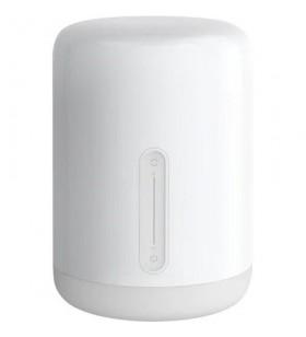 XIAOMI 22469 Mi Bedside Lamp 2