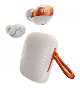 TCL In-Ear True Wireless...