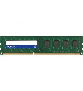 """DIMM ADATA DDR3/1600  2GB   *retail* """"AD3U160022G11-R"""""""