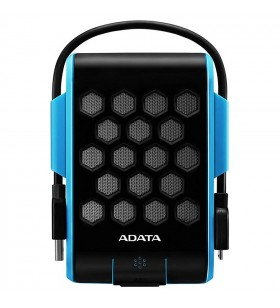 "HDD ADATA EXTERN 2.5"" USB 3.1 2TB HD720 Blue ""AHD720-2TU31-CBL"" (include timbru verde 0.1 lei)"