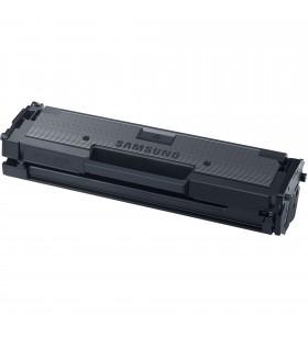 "Toner Compatibil WB, NEW-D111S-WB, compatibil cu Samsung SL-M2020/2022/2070 (Firmware 3.5), 1K, ""NEW-D111S-WB"""