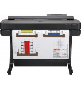 HP Designjet T650 imprimante de format mare Inkjet termală Culoare 2400 x 1200 DPI 914 x 1897 mm Ethernet LAN Wi-Fi