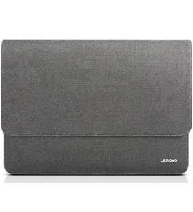 """Lenovo GX40Q53789 genți pentru notebook-uri 38,1 cm (15"""") Geantă Sleeve Gri"""