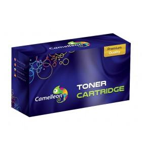 Toner CAMELLEON CC530A/CRG718BK Black, compatibil cu HP Color LJ CP2025, CM2320, Canon LBP7200, LBP7210, LBP7660, LBP7680, MF833