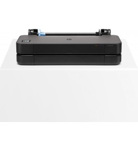 HP DesignJet T230 24-in Printer imprimante de format mare