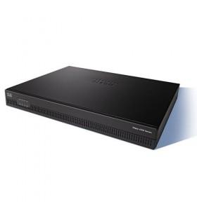 Router Cisco 4321...