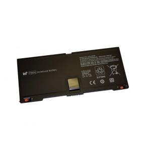 Origin Storage FN04 Baterie