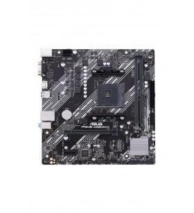 ASUS PRIME A520M-K micro-ATX