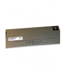 V7 AP-A1280-V7E piese de schimb pentru calculatoare portabile Baterie