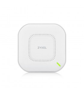 Zyxel NWA110AX 1000 Mbit s Power over Ethernet (PoE) Suport Alb