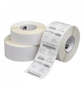 Label, Paper, 70x32mm...