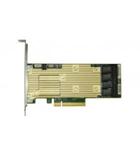 Intel RSP3TD160F interfețe RAID PCI Express x8 3.0