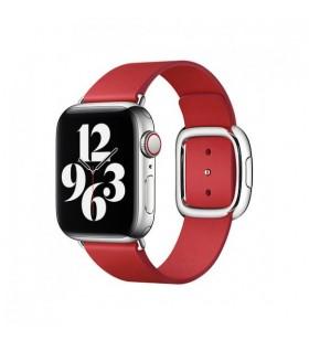Apple MY682ZM/A smartwatch...