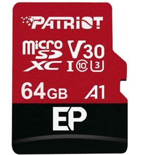 PATRIOT PEF512GEP31MCX...