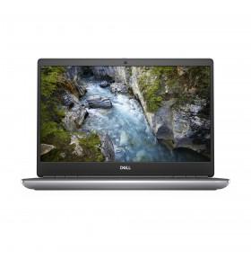 "DELL Precision 7550 Stație de lucru mobilă Gri 39,6 cm (15.6"") 1920 x 1080 Pixel 10th gen Intel® Core™ i7 16 Giga Bites"