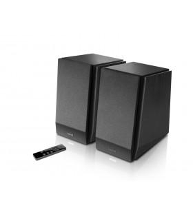 BOXE EDIFIER 2.0, RMS:  70W...