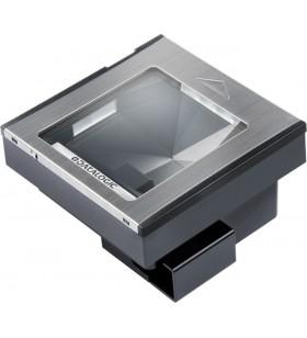 Magellan 3300HSi, Scanner,...