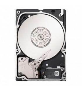 Hard Disk Refurbished 4 TB...