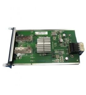 DELL 407-BBOC switch-uri de rețea 10 Gigabit Ethernet