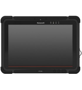 RT10A Android 10in Tablet /...