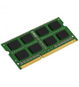 DIMM KINGMAX DDR3/1600  8GB...