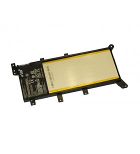 BTI 2C BATTERY ASUS A555...