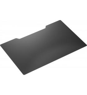 """HP 6NX86AA filtre de protecție pentru monitor Filtru confidențialitate ecran fără cadru 33,8 cm (13.3"""")"""