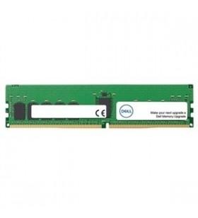 DELL AA799064 module de memorie 16 Giga Bites DDR4 3200 MHz CCE