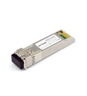 10G SFP+ LC LRM 220M...