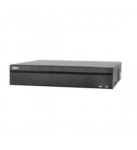 Dahua Technology Ultra NVR608-32-4KS2 2U Negru