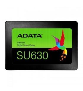 ADATA SU630 3.84TB 2.5inch...