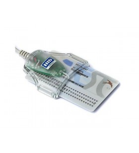 OMNIKEY 3021 USB 2.0 MOQ...