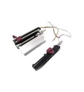 Kit Maint Media Sensor ZM400