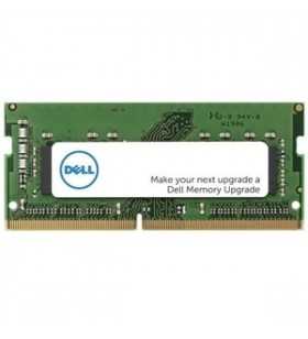 DELL AA937596 module de memorie 16 Giga Bites 2 x 8 Giga Bites DDR4 3200 MHz