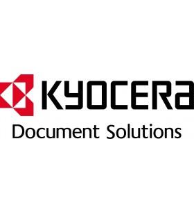 KYOCERA 870W4010CSA extensii ale garanției și service-ului