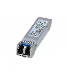 Gigabit Ethernet LX...