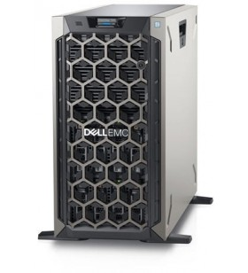 PowerEdge T340, Intel Xeon...