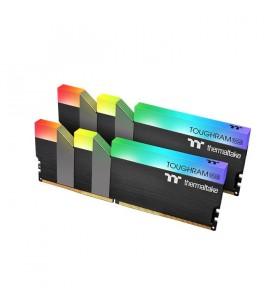TOUGHRAM RGB 32GB...