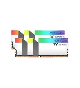 TOUGHRAM RGB WHITE 32GB...