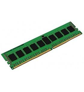 PowerEdge R240, Intel Xeon...
